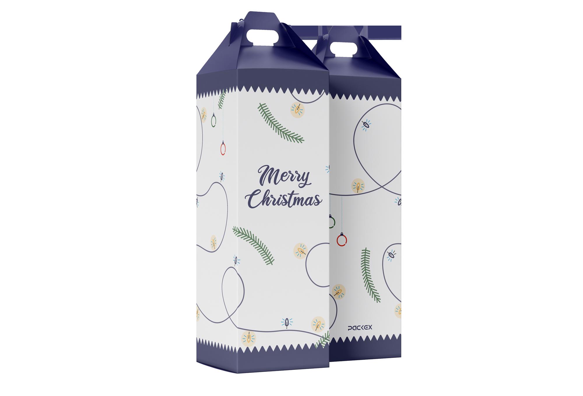 Flaschenverpackung_quer